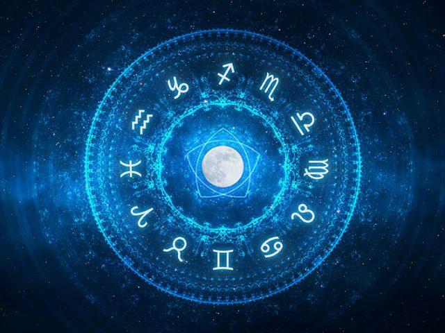 Mesečni horoskop za april 2017