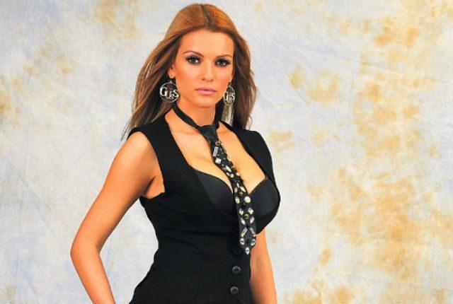 Jelena Kostov: MILIJA JE OPASAN NA TATU