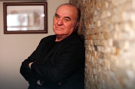 Miki Jevremović bi danas napunio 76. godina