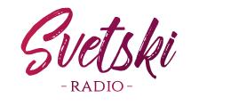 SVETSKI RADIO