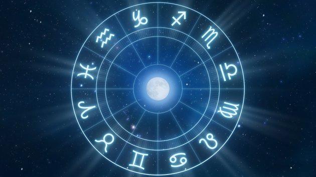 Ljubavni vikend horoskop: Škorpiju čeka lepo iznenađenje